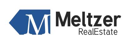 Meltzer Real Estate logo